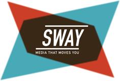 Sway Retina Logo