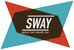 Sway Mobile Logo